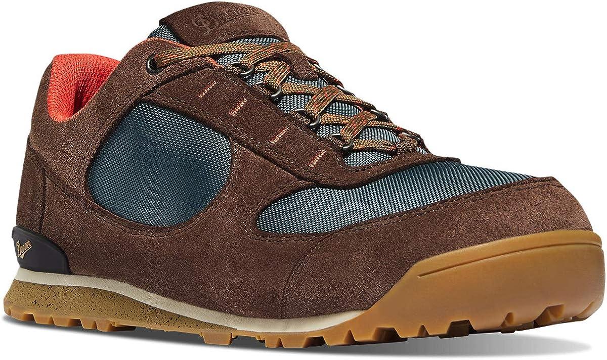Danner Men s Jag Low 3 Hiking Shoe