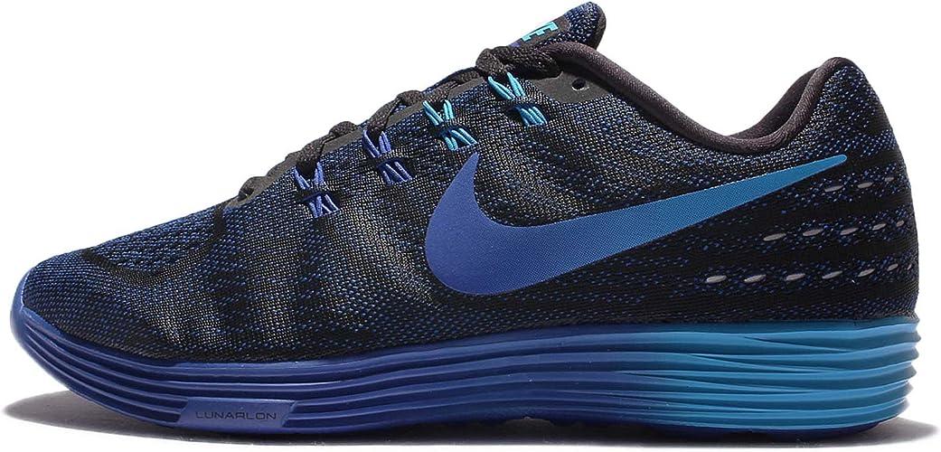 discreción Vaca perjudicar  Nike Lunartempo 2: Amazon.co.uk: Shoes & Bags