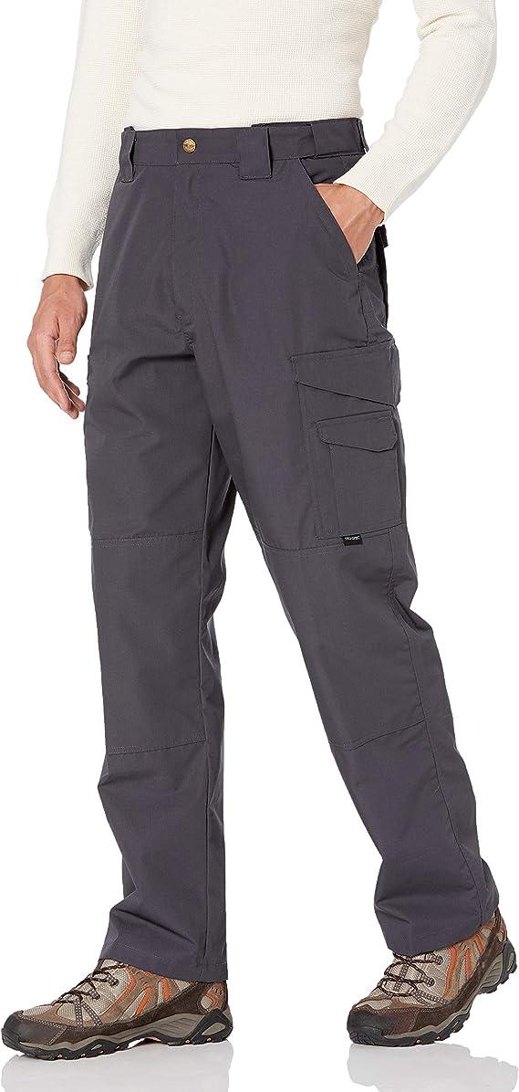 tactical work pants