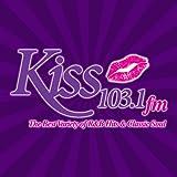 KISS 103.1
