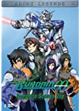 Mobile Suit Gundam 00 - Complete Season One [6 DVDs]