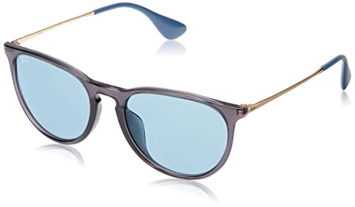 Amazon.com: Ray-Ban RB4171F Erika (F) - Gafas de sol: Shoes