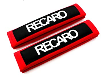 recaro manual download