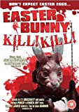 Easter Bunny Kill Kill [DVD]