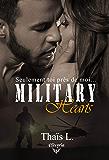 Military hearts: Seulement toi près de moi...