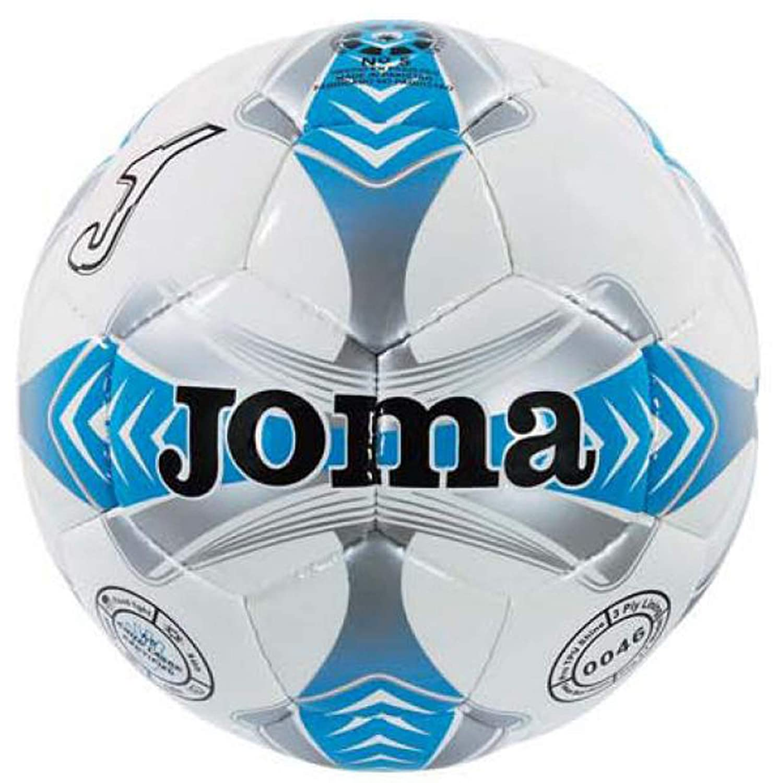 Joma Ball Egeo: Amazon.es: Ropa y accesorios