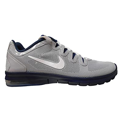 pretty nice 1b499 75cf8 Image Unavailable. Image not available for. Color  Nike Women s Air Max  Fusion ...