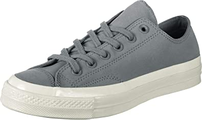 Chaussures 70 Chaussures Ox Sacs Et Converse Htqadwan
