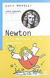Newton (Vidas Geniales de la Ciencia)