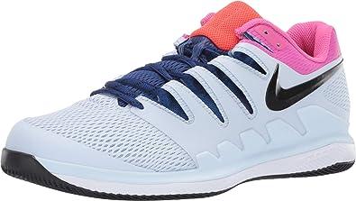 Nike Men's Tennis Zoom Vapor X HC