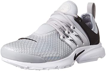 uk availability 3e02c 8d0f1 Image Unavailable. Image not available for. Color  Nike WMNS Air Presto  LOTC QS ...
