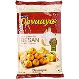 Devaaya Besan, 1kg