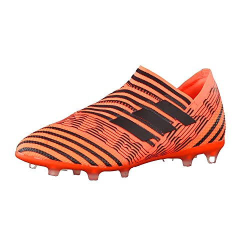 adidas Unisex Kinder Nemeziz 17+ 360agility Fg J Fußballschuhe