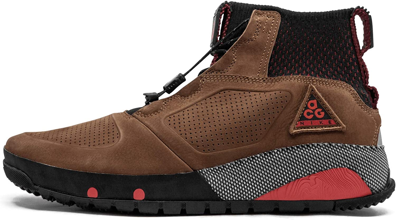 Nike ACG Ruckel Ridge (Lt British Tan