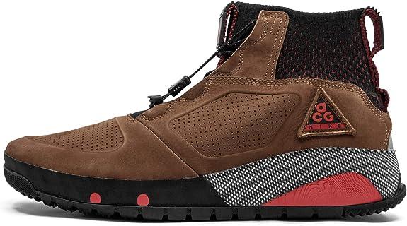 Nike Acg Ruckel Ridge Hombre