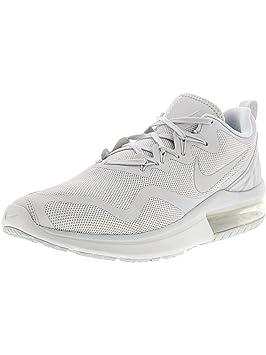 1cd8448f4643 Nike Air Max Fury - Sneakers