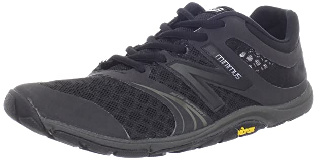 Durable Cross-Training Shoe