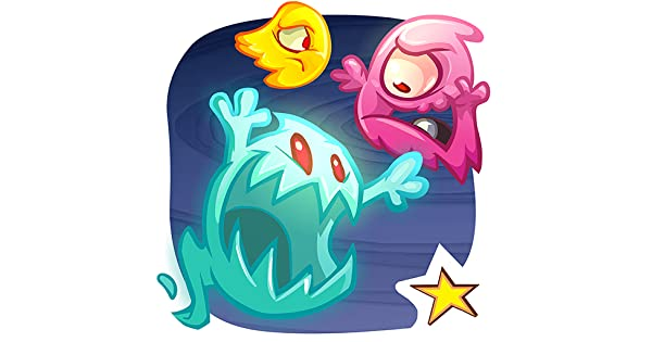 Ghoul Catchers: Amazon.es: Appstore para Android