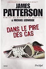 Dans le pire des cas (Suspense) (French Edition) Kindle Edition