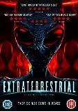 Extraterrestrial [Edizione: Regno Unito] [Import anglais]