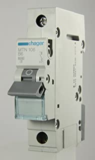 7130xC U2PL._AC_UL320_SR188320_ hager single pole mcb circuit breaker 16a amazon co uk welcome hager fuse box at creativeand.co
