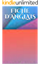 FICHE D'ANGLAIS (French Edition)