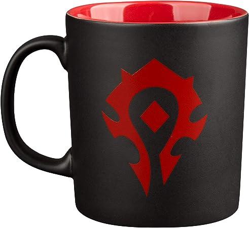 Horde Coffee Mug