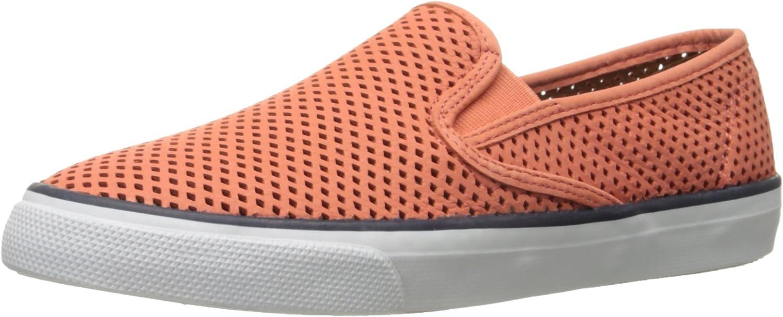 Seaside Fashion Sneaker