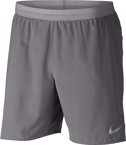 Nike Flex Stride Running Shorts, Short pour Homme, Couleur