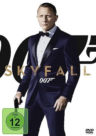 amazon co jp james bond 007 skyfall dvd dvd ブルーレイ