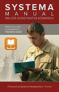 K-Sys and the Kadochnikovs System: An American Understanding of Kadochnikovs System