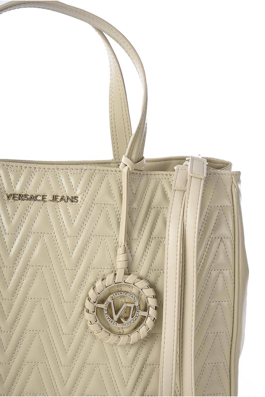Sac à Main Xxl Cuir Pu Vrbby2 - Versace Jeans ppfXgU1T
