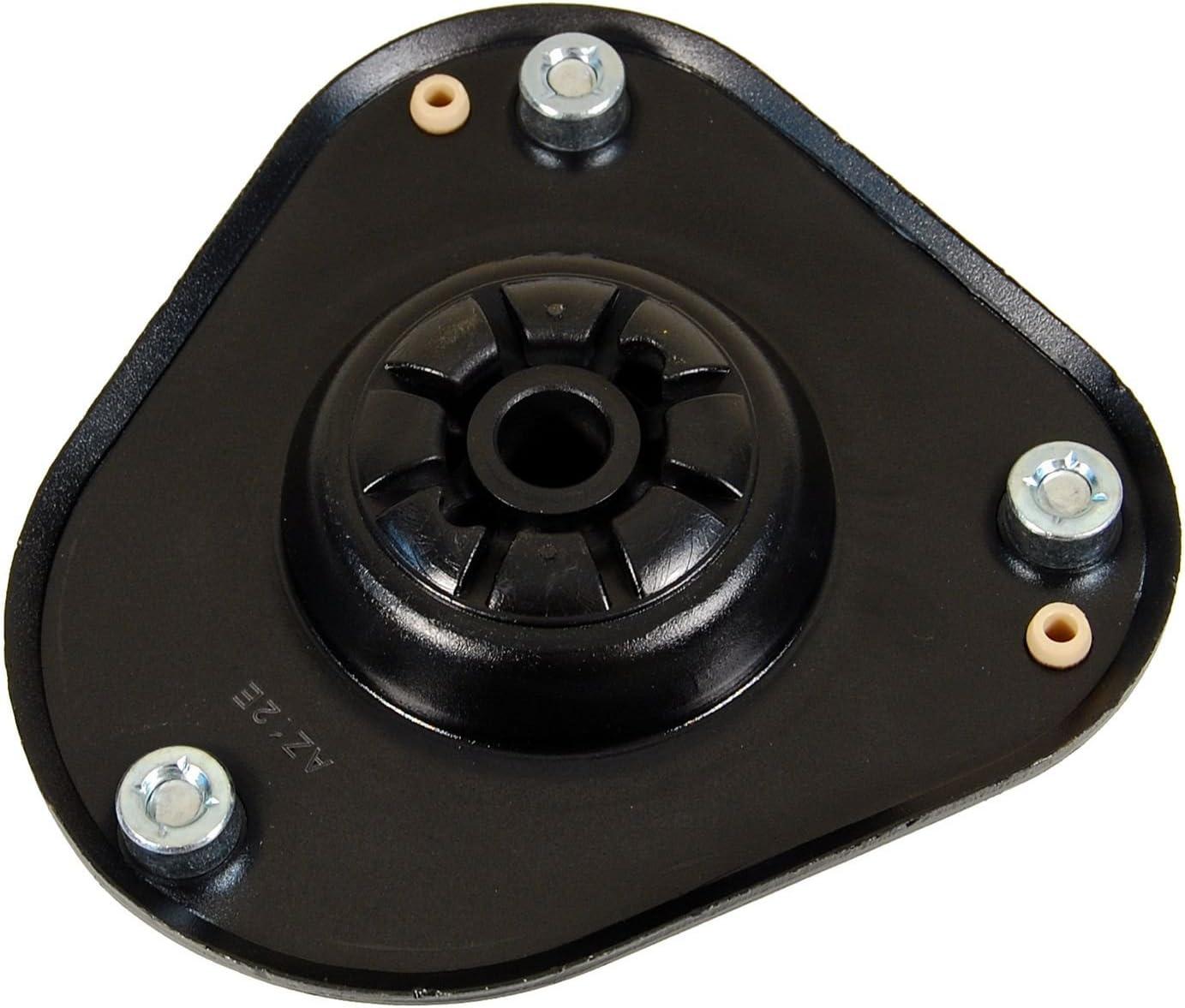 Shock Mounting Kit Front Mevotech MP905910