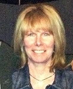 Lisa Cosgrove