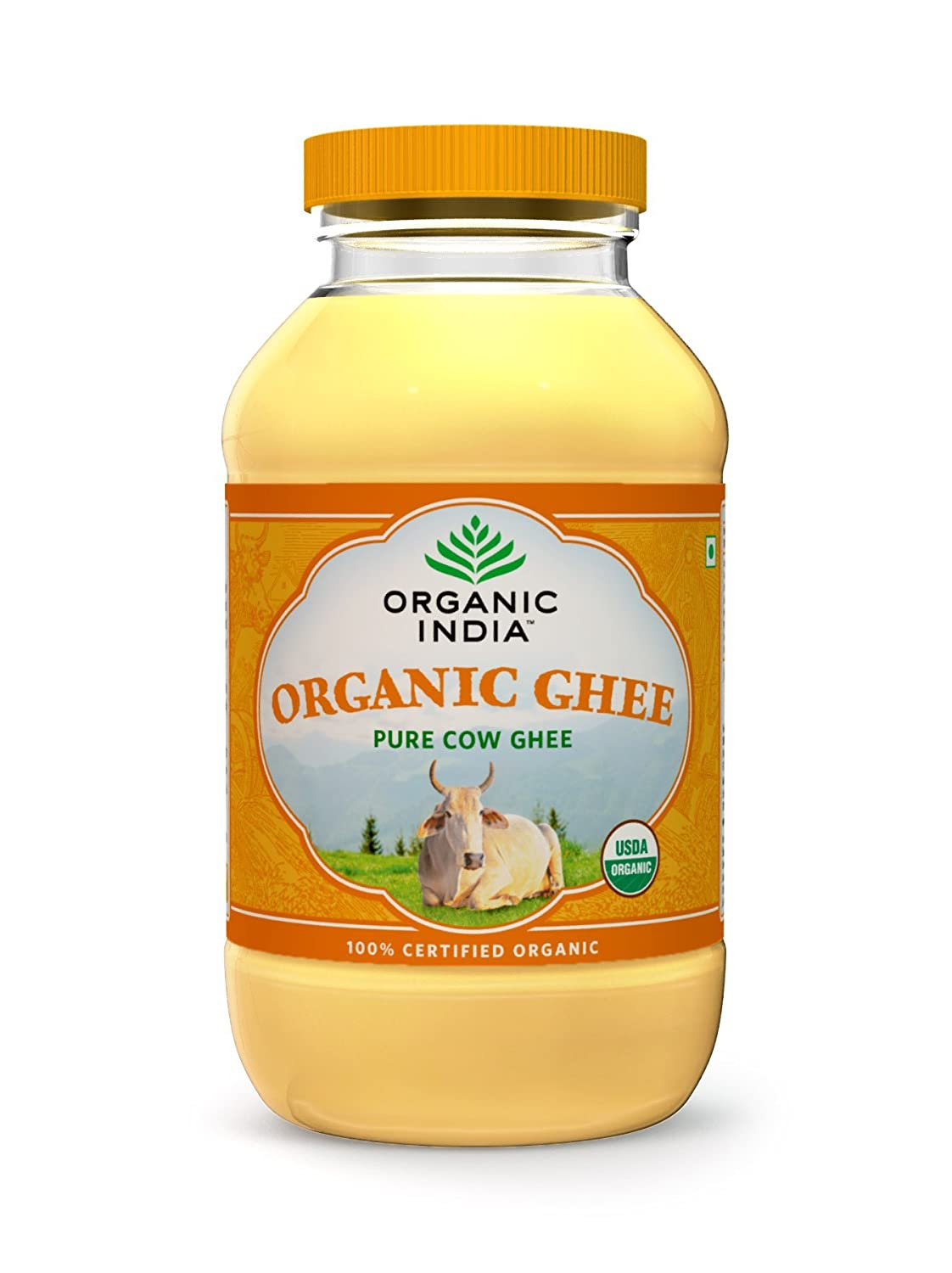 Image result for organic ghee