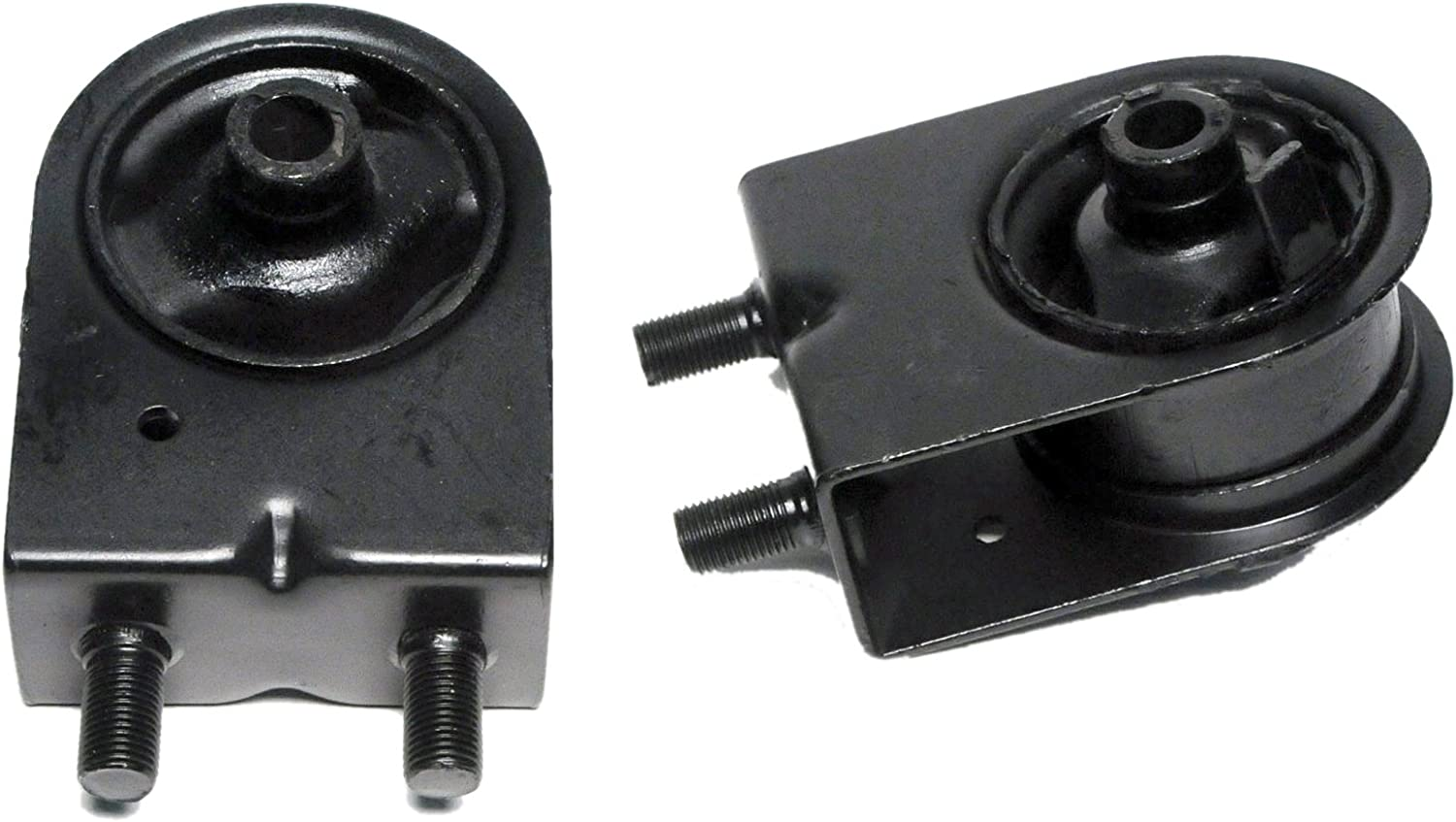 2000-2001 Heavy Duty Front for Mazda MPV   OEM# LC62-39-050 Engine Mount