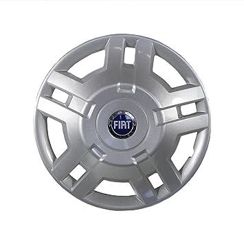 Nuova Wheel trim 15 inch for Fiat Ducato 250 BLUE EMBLEM 1352624080