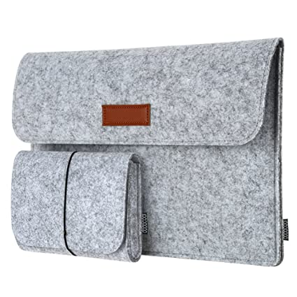 Laptop Sleeve Case Bag Pouch Storage For Mac Macbook Air Pro 11 13 15 Inch Jl Büro & Schreibwaren