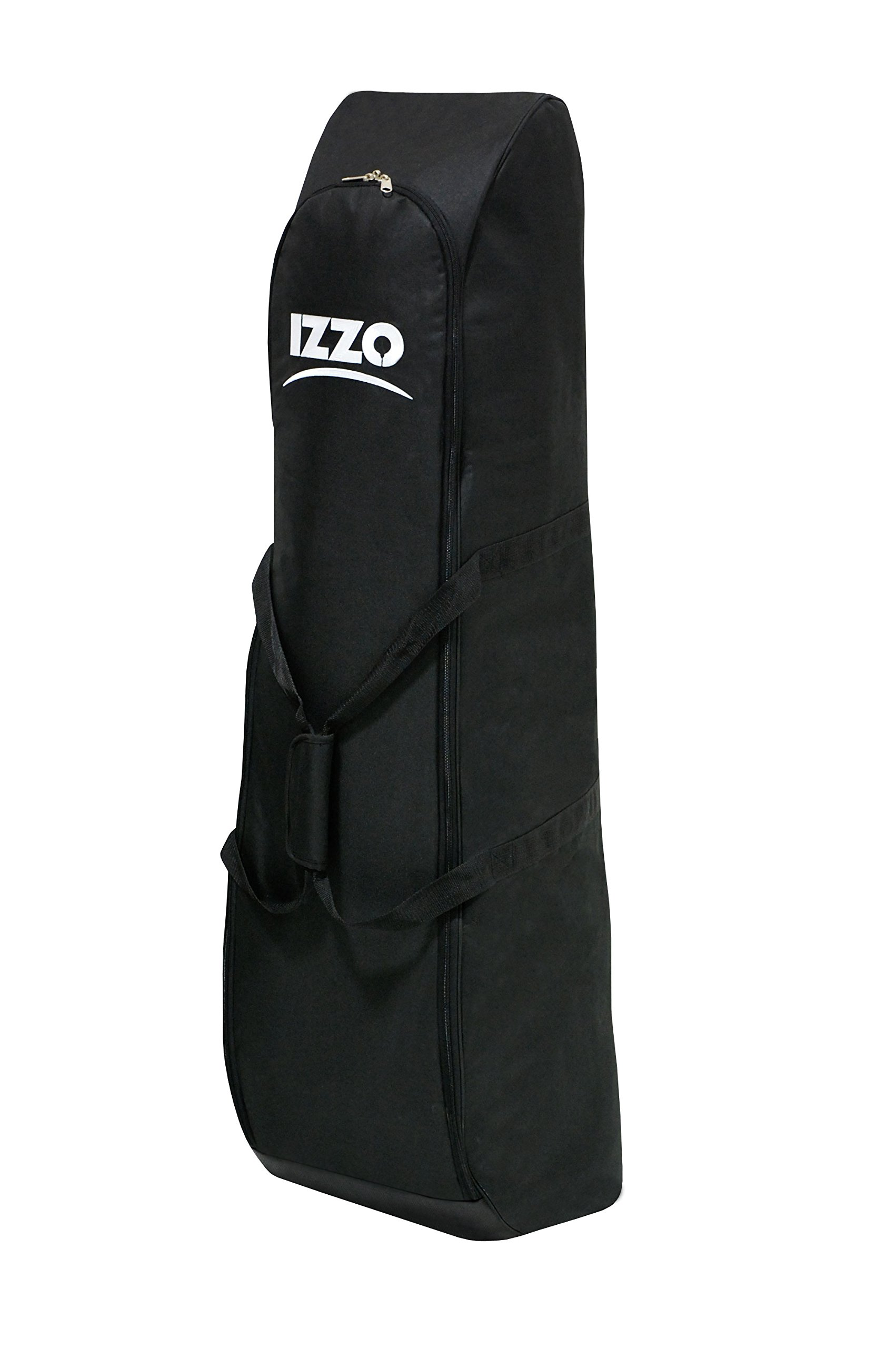 Izzo Golf Padded Golf Travel Cover by IZZO Golf