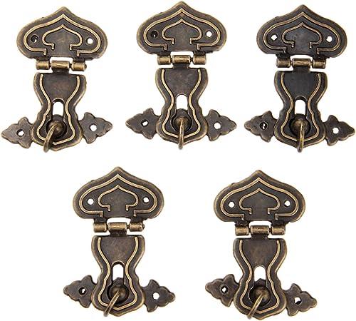 Motive Gear R9.2RIFSLMKT Master Bearing Kit with Timken Bearings GM 9.25 99-2010