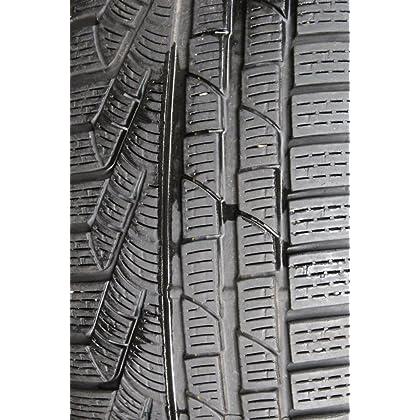 pirelli sottozero w210 s2 winterreifen 205 55 r17 91h dot. Black Bedroom Furniture Sets. Home Design Ideas