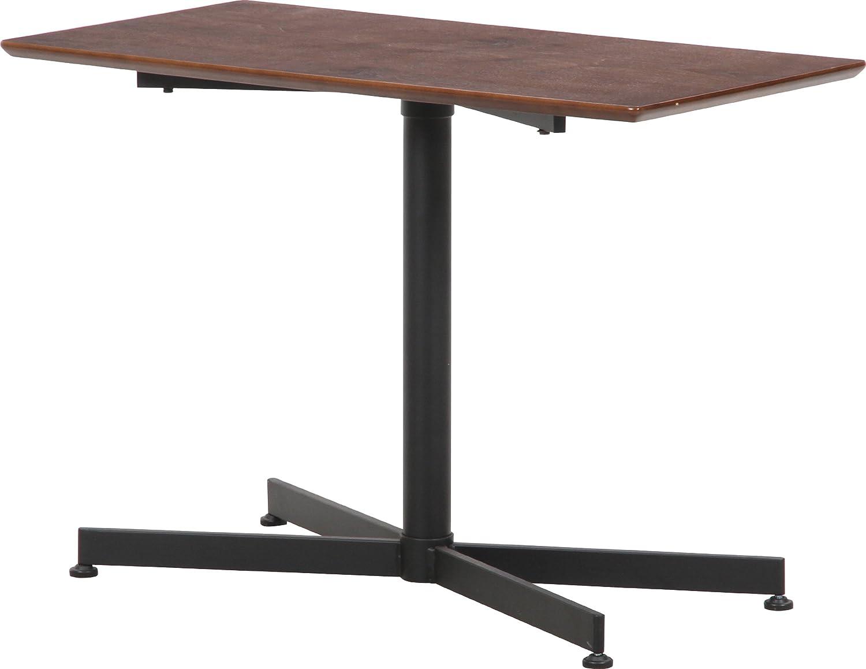 不二貿易 ウチカフェテーブル トラウ゛ィ 幅105cm ナチュラル 96616 B00QRCWX3W 幅105cm  幅105cm
