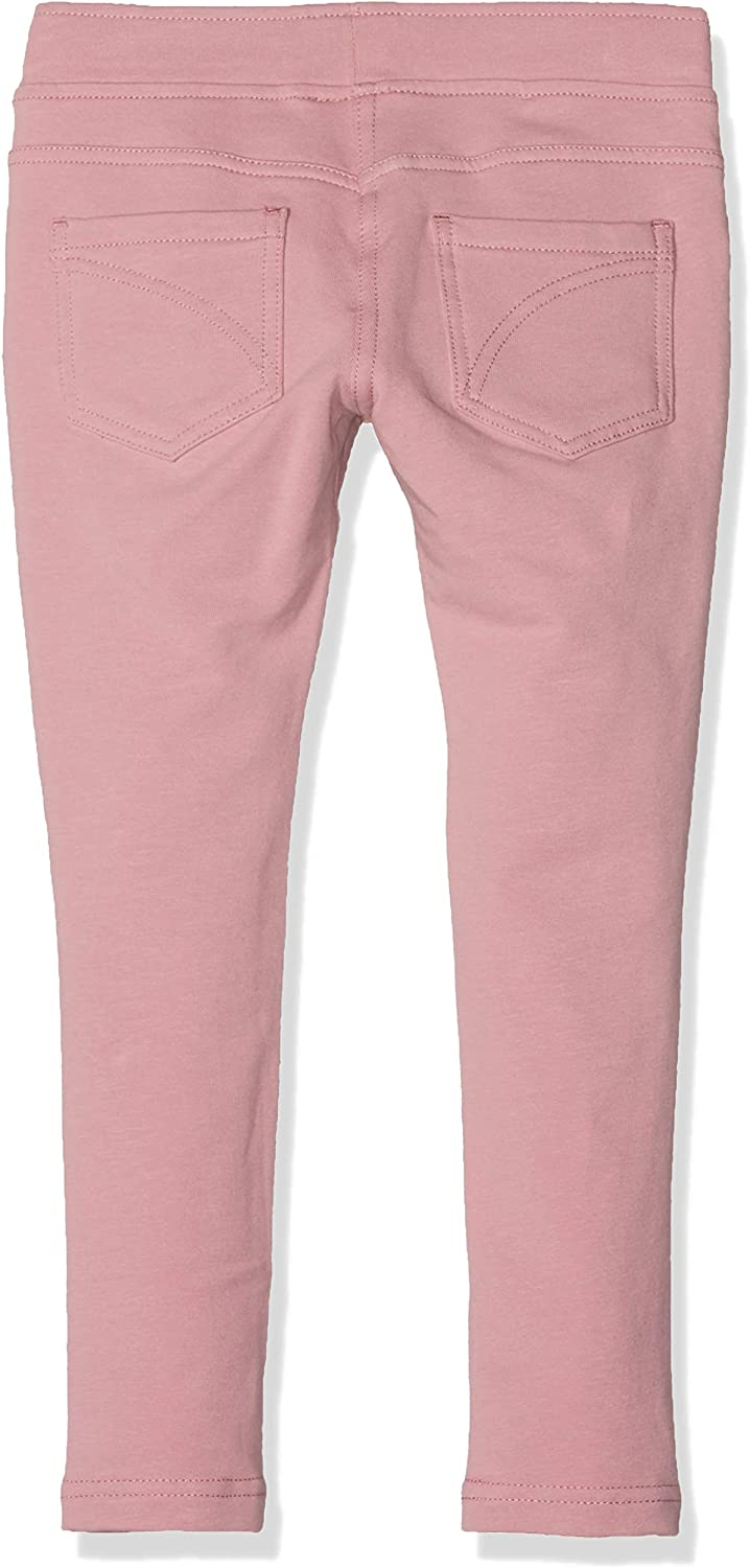 United Colors of Benetton Trousers Pantaloni Bambina