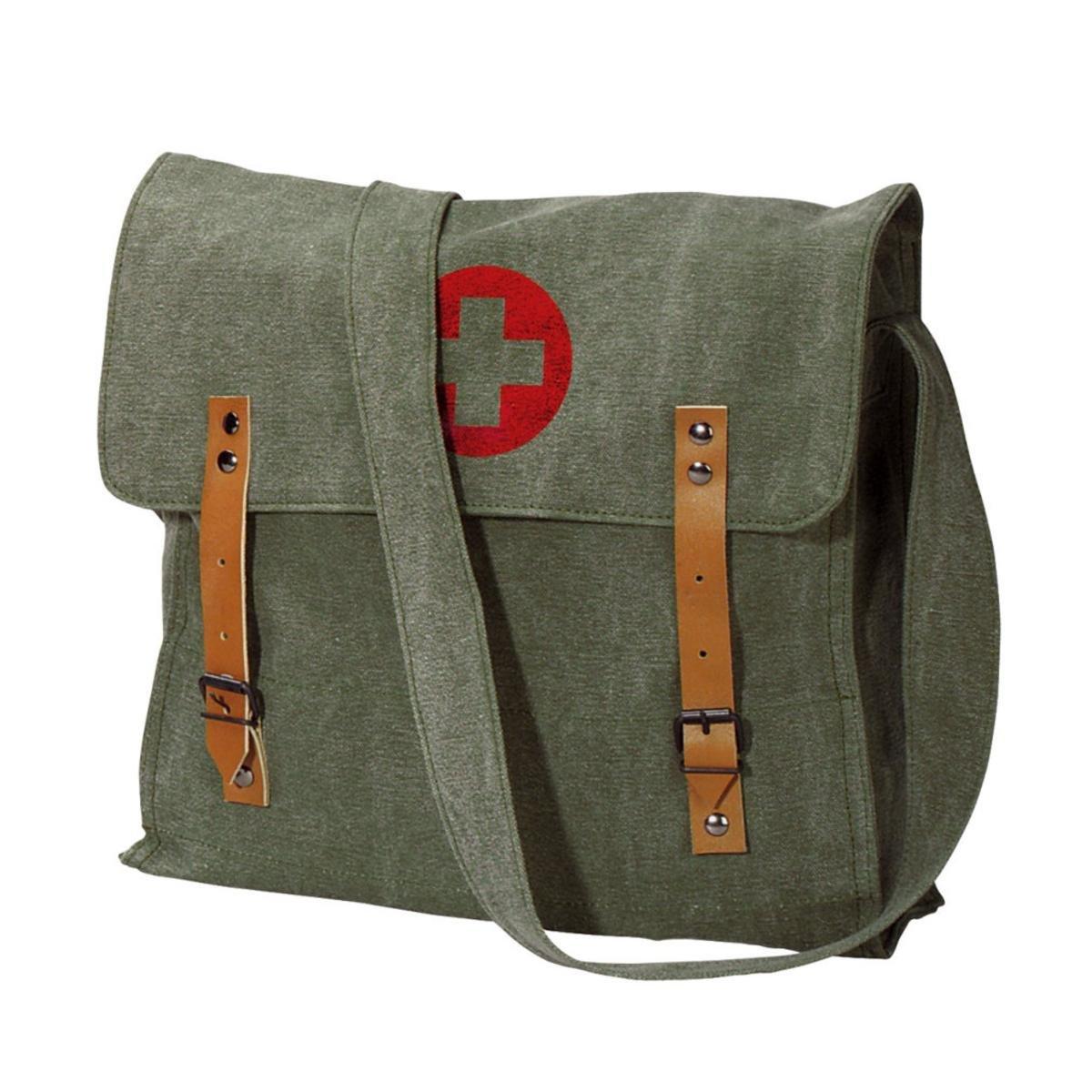 9141 Classic Medic Bag