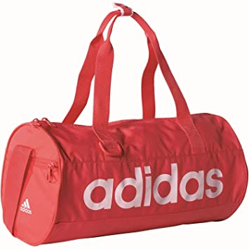 4f714ea0db21 adidas W Linperf Tb Xs - Sport Bag for woman