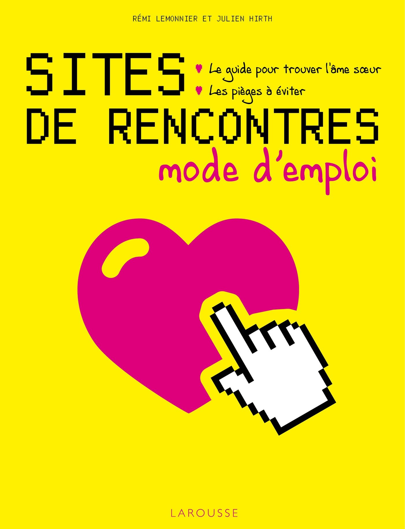 site discussion gratuit