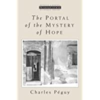 Portal of the Mystery of Hope