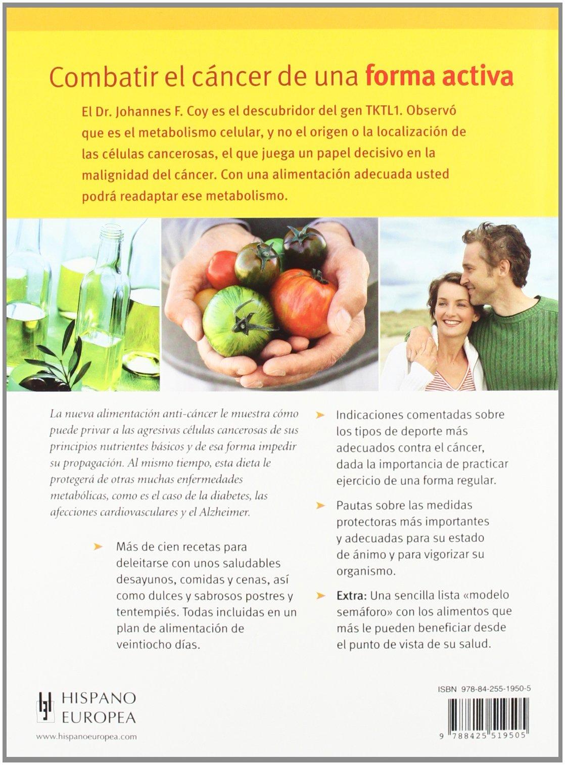 la dieta anti diabetes