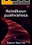 Heinäkuun puolivälissä (Finnish Edition)