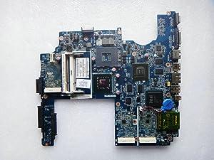 DV7 FOR HP JAK00 LA-4082P motherboard 480365-001 Laptop motherboard for HP Pavilion DV7